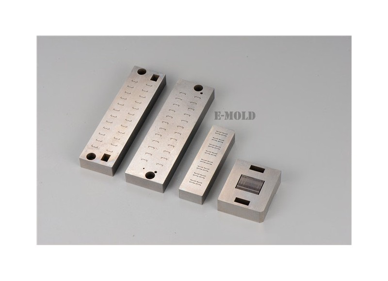 Stamping Mold Commonents